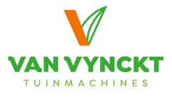 Van Vynckt