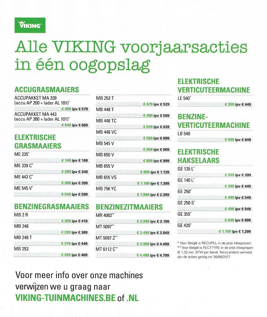 Promo_Viking